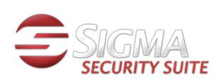 sigma-segware
